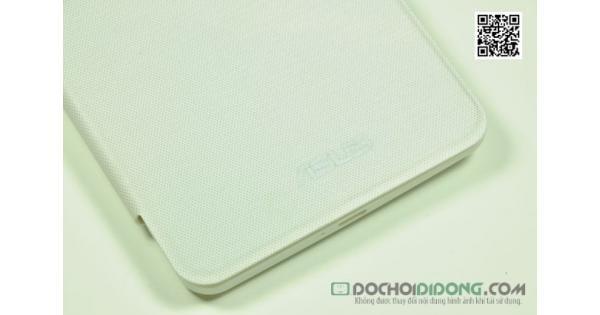 Flip cover Asus Zenfone 6