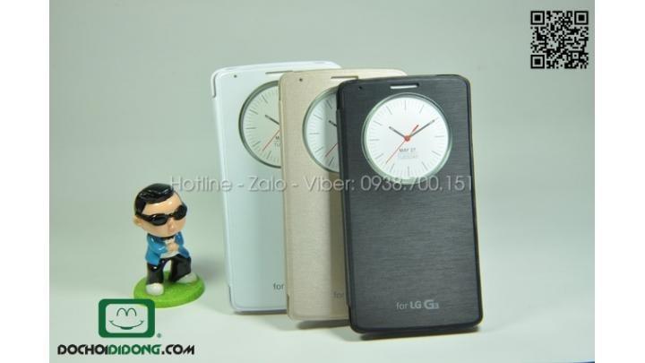 flip-cover-lg-g3-chip-sac-khong-day-ban-quoc-te