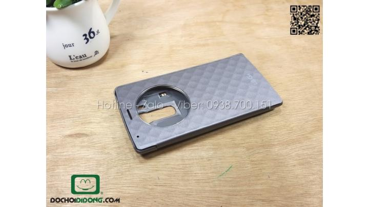 flip-cover-lg-g4-tich-hop-chip-sac-khong-day