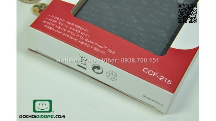 flip-cover-lg-optimus-g-pro-chinh-hang