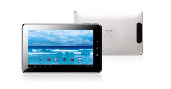 fpt-tablet-wifi