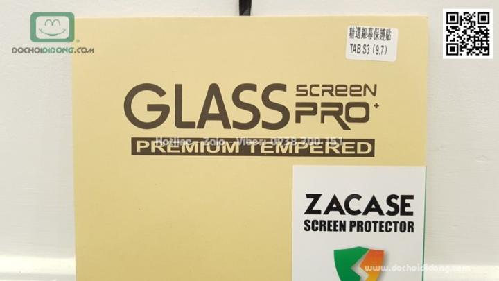 mieng-dan-cuong-luc-full-man-hinh-samsung-tab-s3-9-7-inch-t825-zacase-tablet-premium