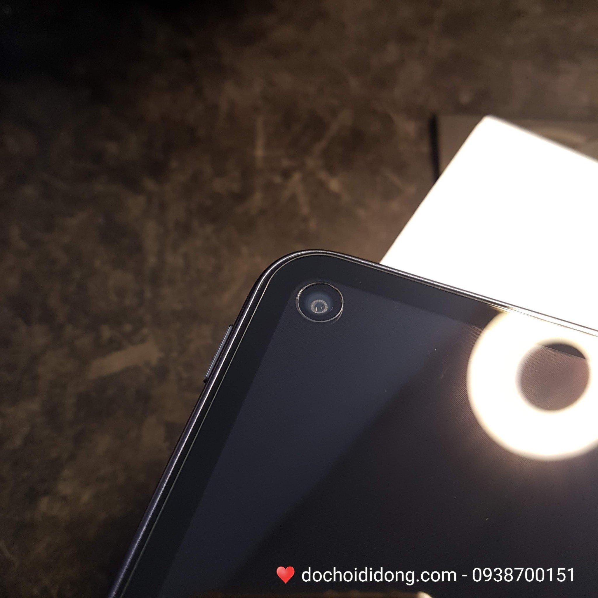 mieng-dan-cuong-luc-huawei-matepad-pro-10-8-inch-zacase-tablet-premium