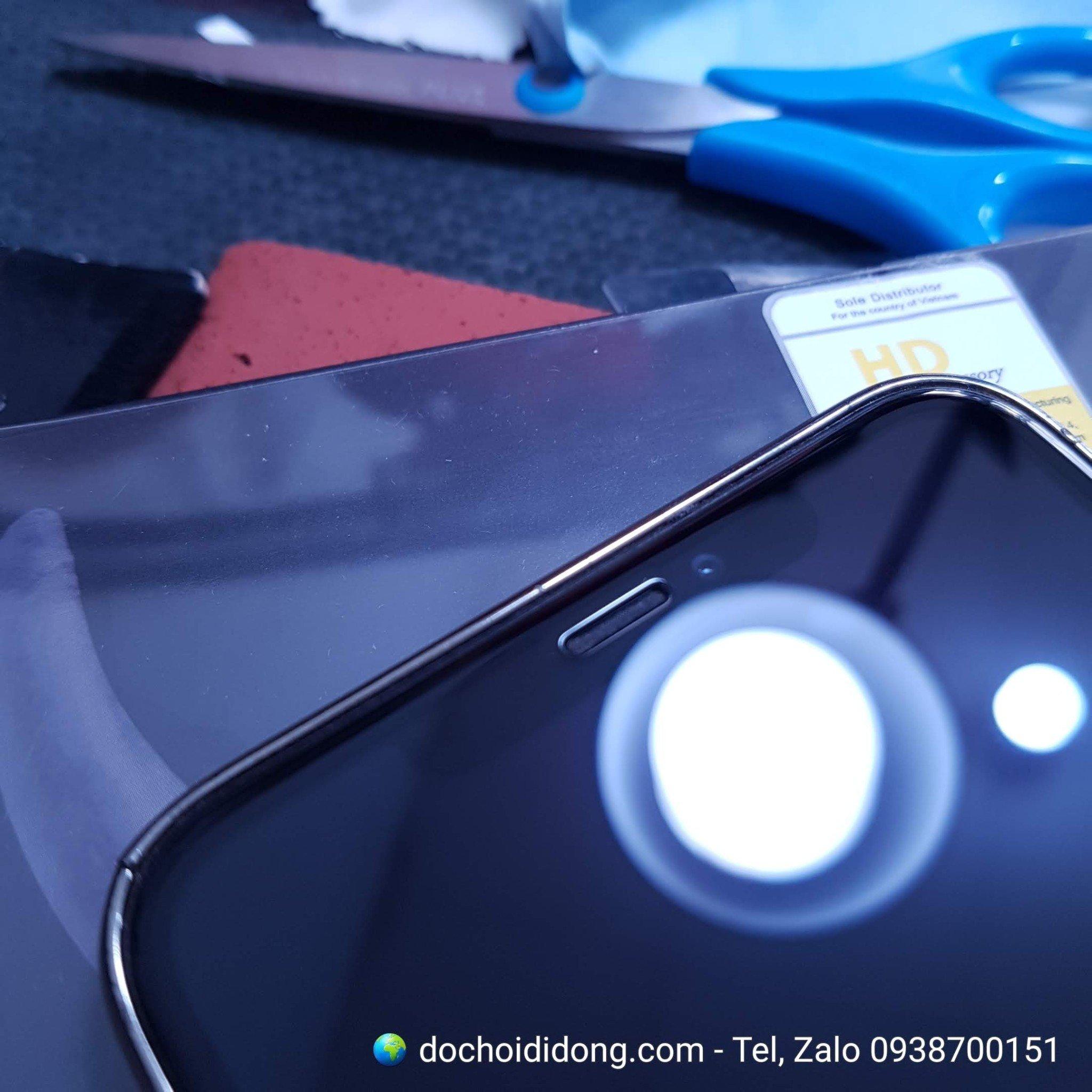 mieng-dan-cuong-luc-iphone-11-pro-max-mipow-king-bull-3d-full-man-hinh