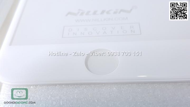 mieng-dan-cuong-luc-iphone-7-plus-nillkin-3d-cp-max-full-man-hinh-9h