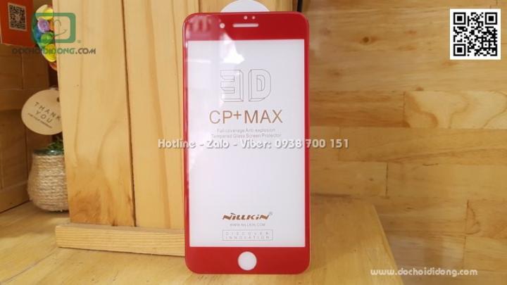 mieng-dan-cuong-luc-iphone-8-plus-nillkin-3d-cp-max-full-man-hinh-9h