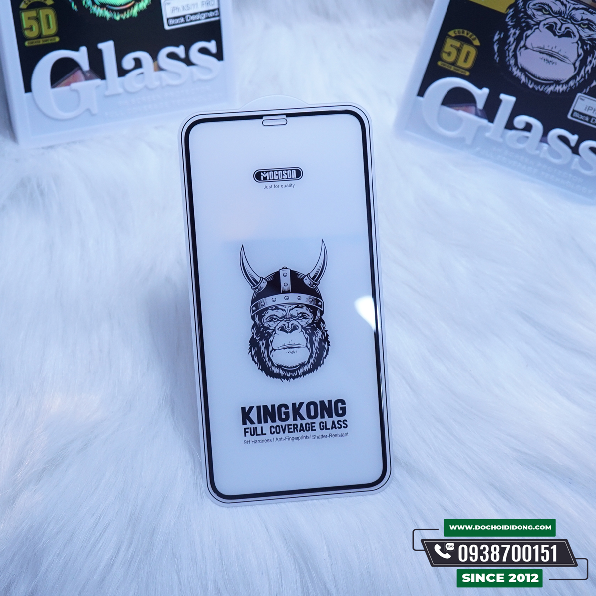dan-cuong-luc-mocoson-kingkong-full-coverage-cho-iphone-xr-x-xs-11-pro-max-cac-doi
