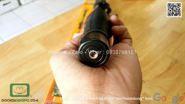 gay-chup-anh-tu-suong-cao-cap-mono-pod-yt-1288-1250mm-bluetooth