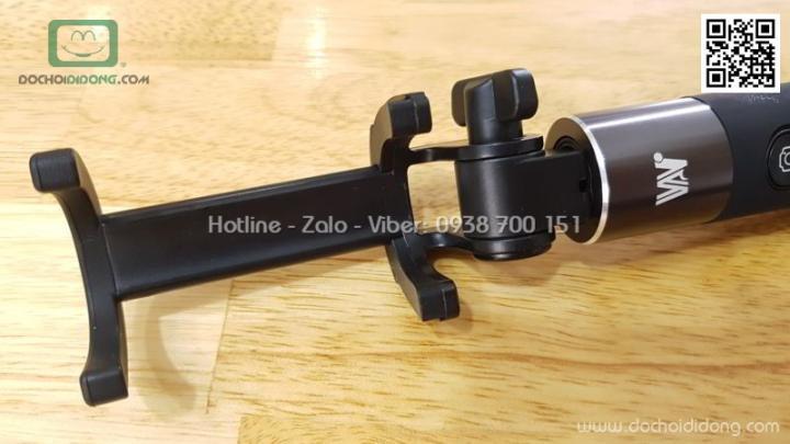 gay-tu-suong-bluetooh-dispho-aluminium-150g-71cm