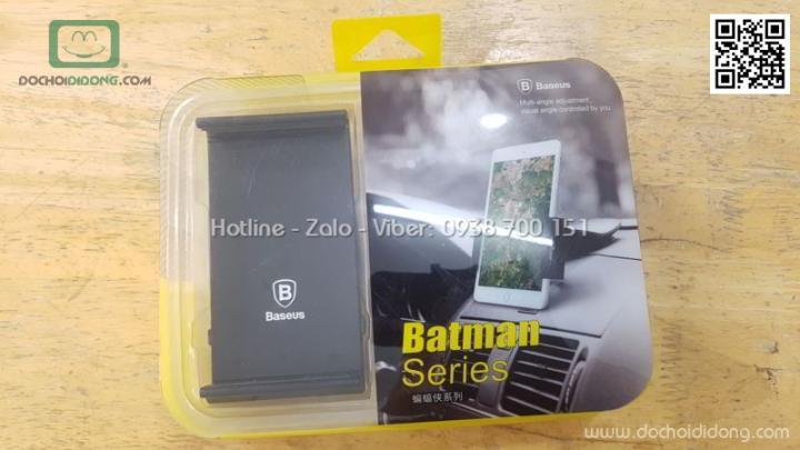 Giá đỡ điện thoại Baseus Batman Series