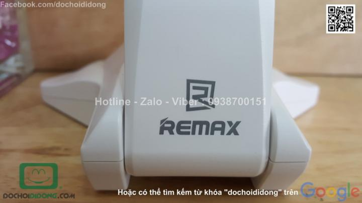 gia-do-may-tinh-bang-remax-rm-c16-xoay-360-do