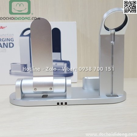 gia-do-3-trong-1-i-smile-iphone-airpod-apple-watch-nhom-nguyen-khoi