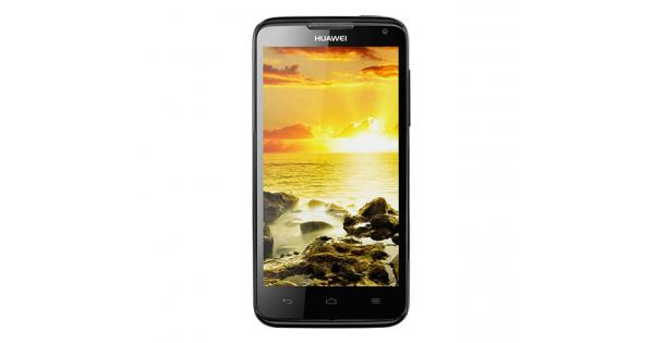 Huawei Ascend D Quad XL U9510e 8Gb