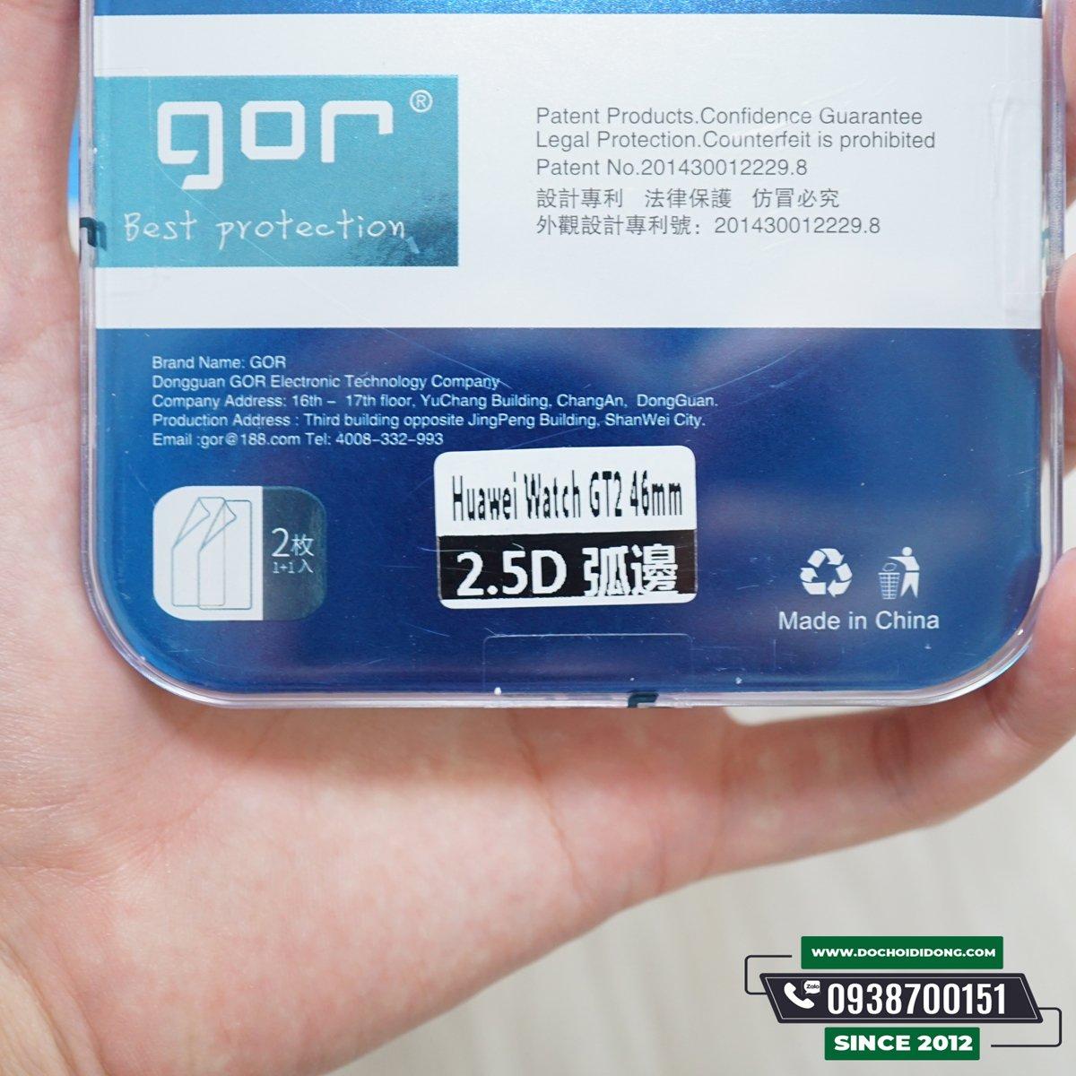 mieng-dan-cuong-luc-dong-ho-huawei-watch-gt2-46mm-gor-9h-chinh-hang