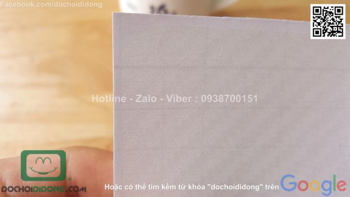 mieng-dan-cuong-luc-iphone-6-6s-anti-blue-gor-0-2mm-9h-bao-ve-mat