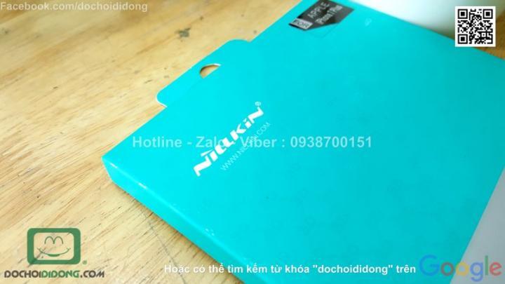 mieng-dan-cuong-luc-iphone-8-plus-nillkin-ap-pro-full-man-hinh-9h