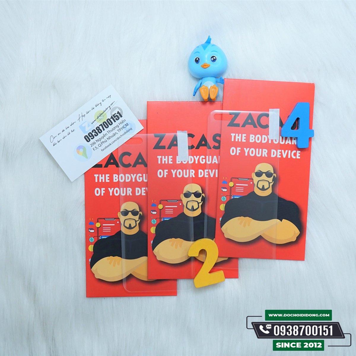 mieng-dan-cuong-luc-nham-huawei-p40-pro-uv-zacase-chong-van-tay