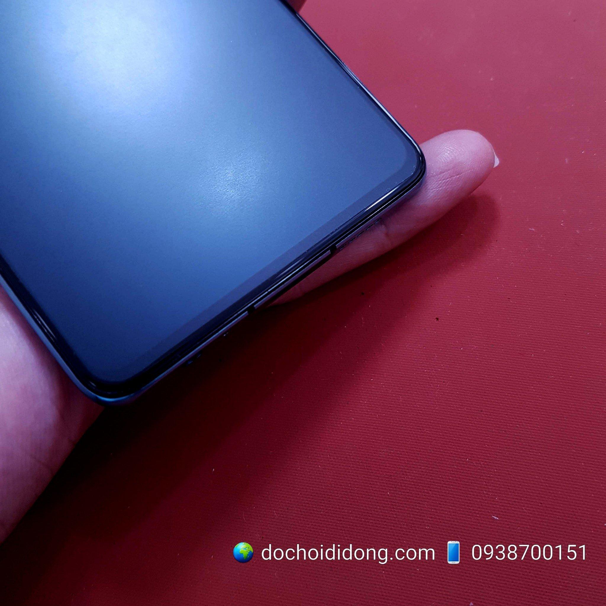 mieng-dan-man-hinh-nham-huawei-p30-matte-flexible-deo-chong-van-tay