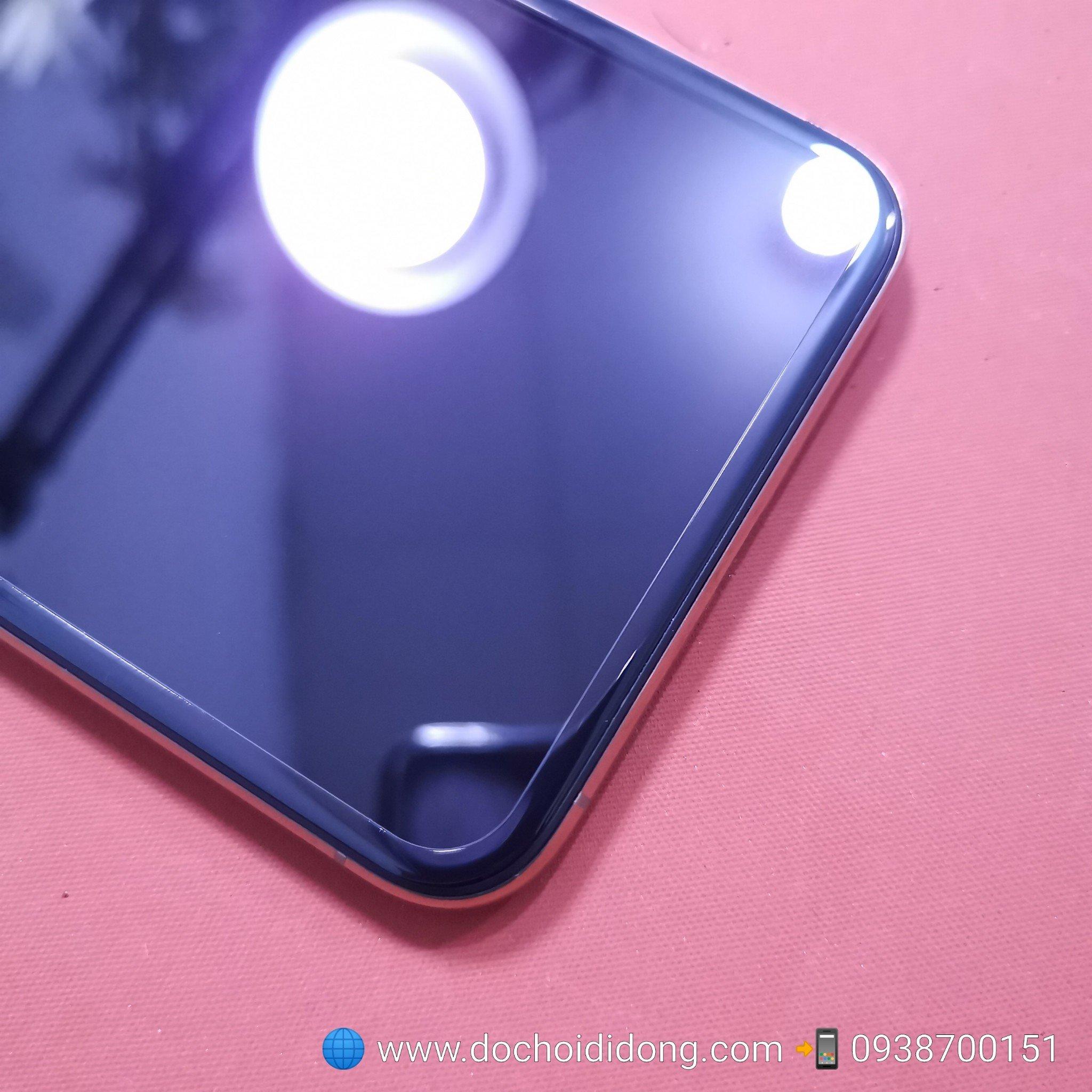 mieng-dan-cuong-luc-full-man-hinh-iphone-xs-max-baseus-vien-mem-0-23mm