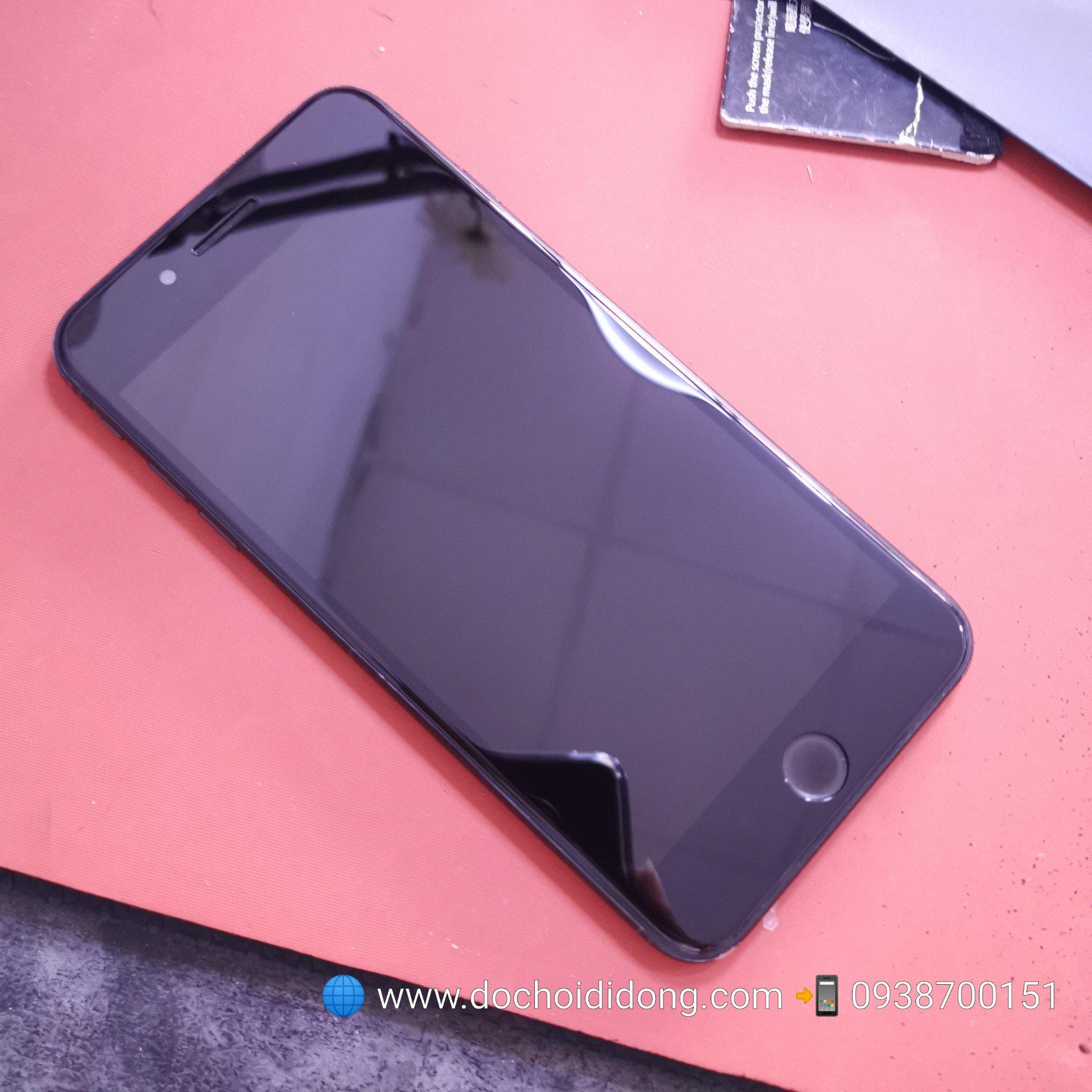 mieng-dan-cuong-luc-iphone-7-8-plus-mipow-king-bull-3d-full-man-hinh