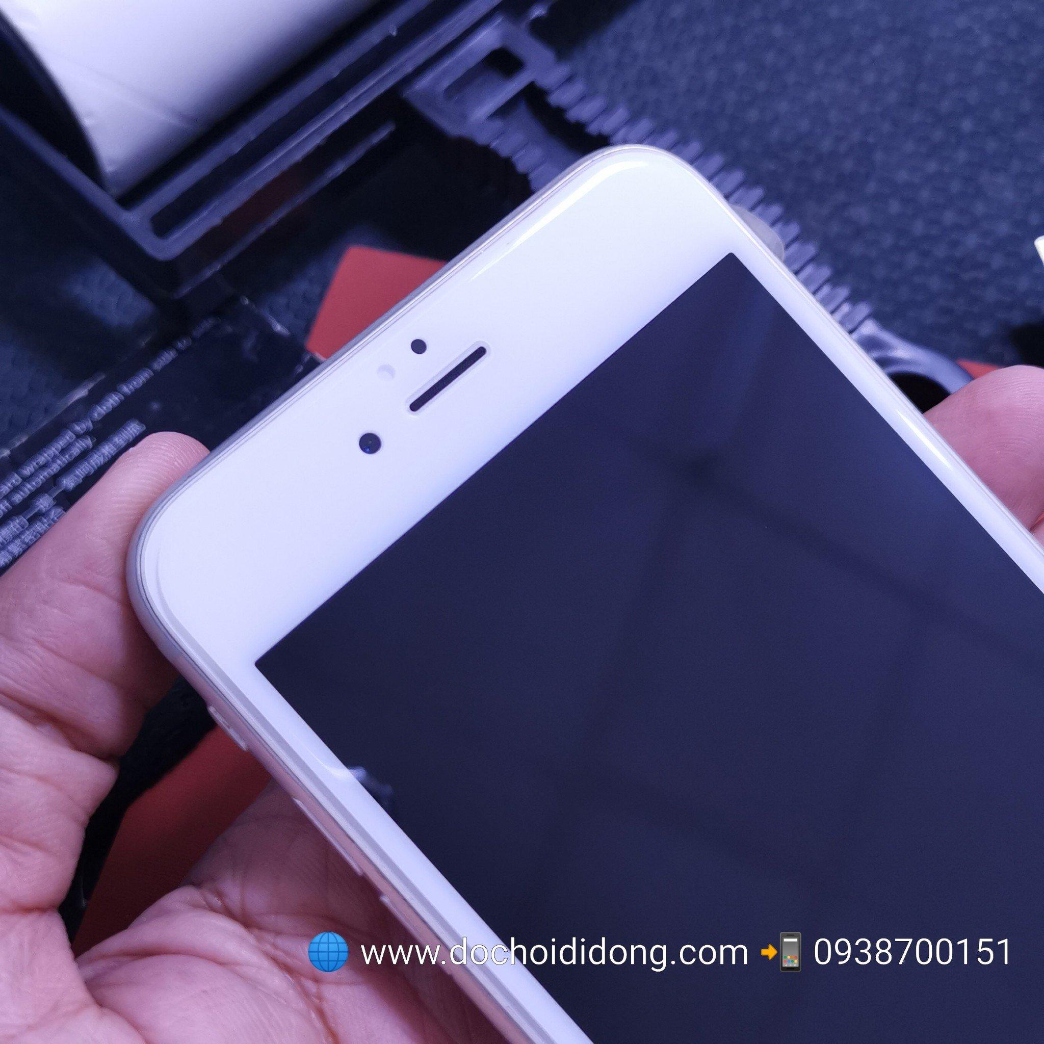 dan-cuong-luc-iphone-6-6s-plus-kingkong-full-man-hinh-hop-sat-chinh-hang