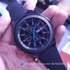 op-bao-ve-dong-ho-samsung-galaxy-watch-42mm-46mm-active-gear-s3-dang-deo-silicon