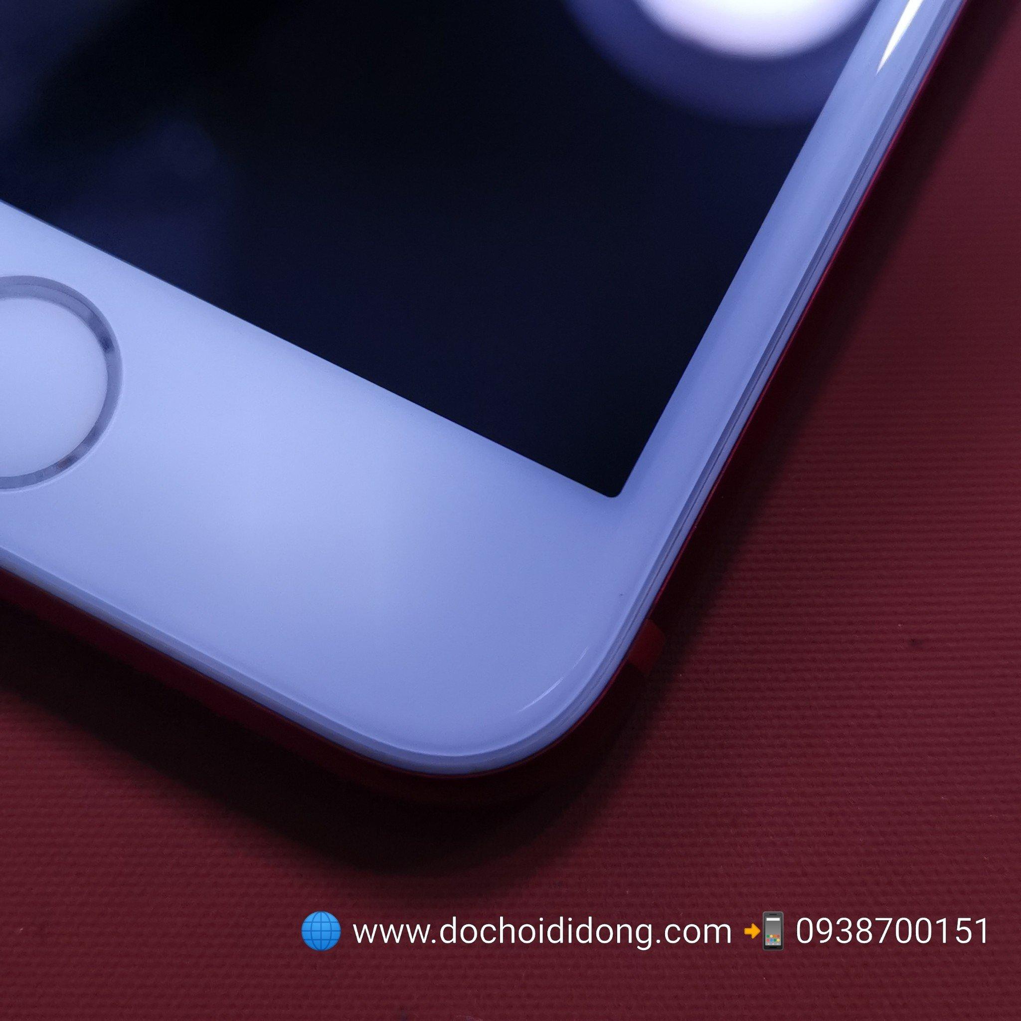 mieng-dan-cuong-luc-iphone-7-nillkin-3d-cp-max-full-man-hinh-9h