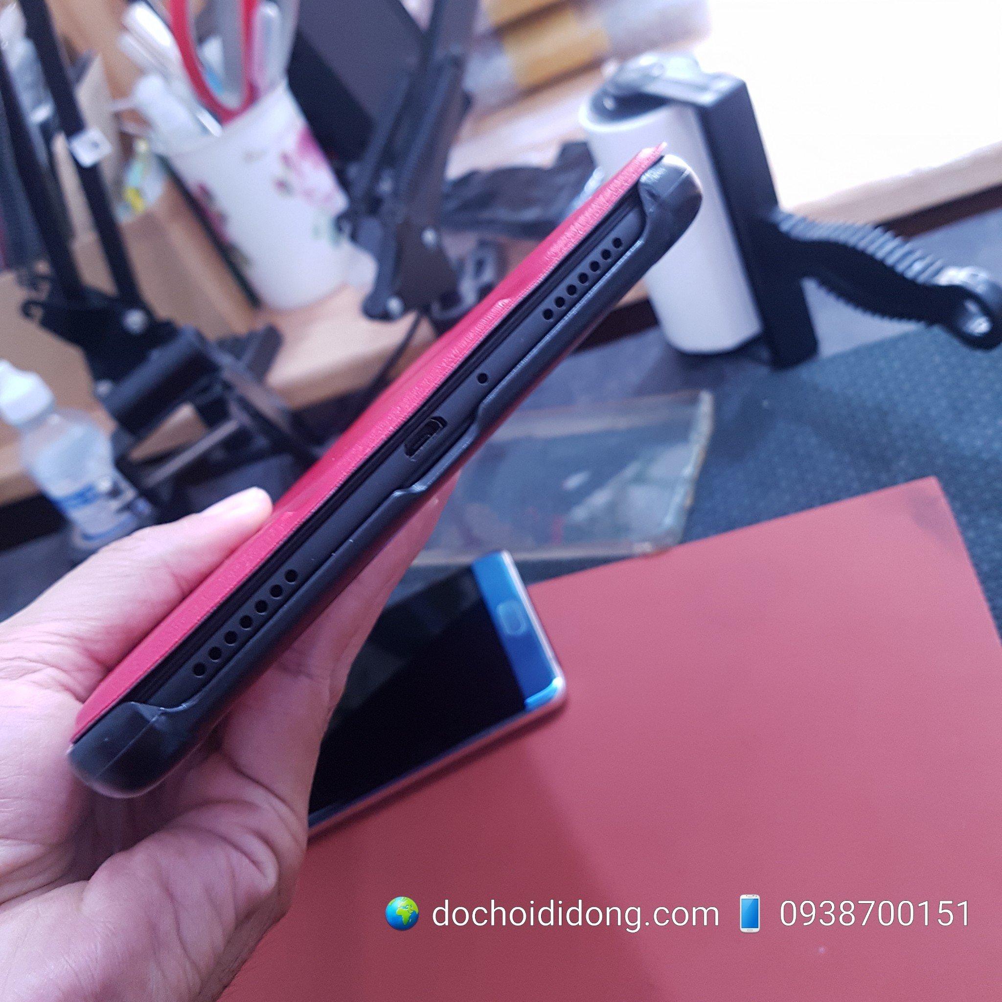 bao-da-samsung-galaxy-tab-a-8-0-t295-2019-dang-flip-cao-cap