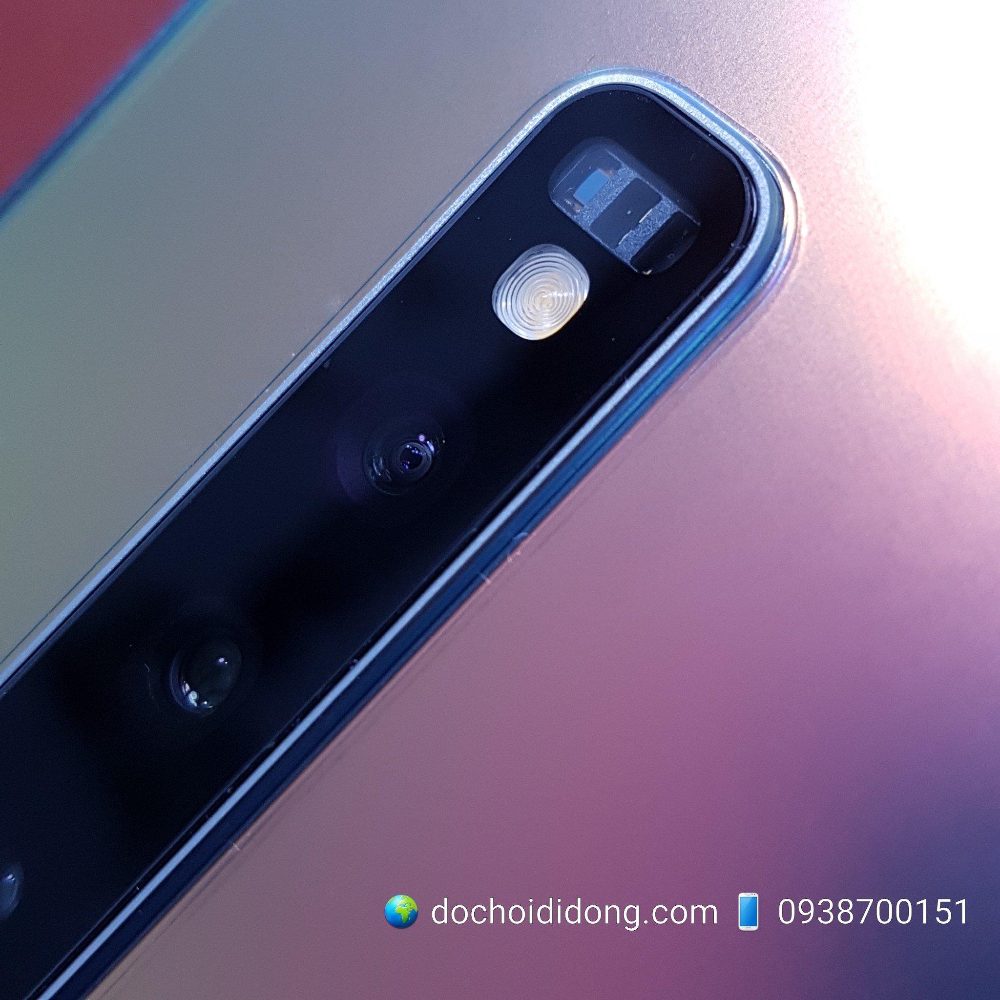 cuong-luc-camera-sau-samsung-s10-s10-plus-9h