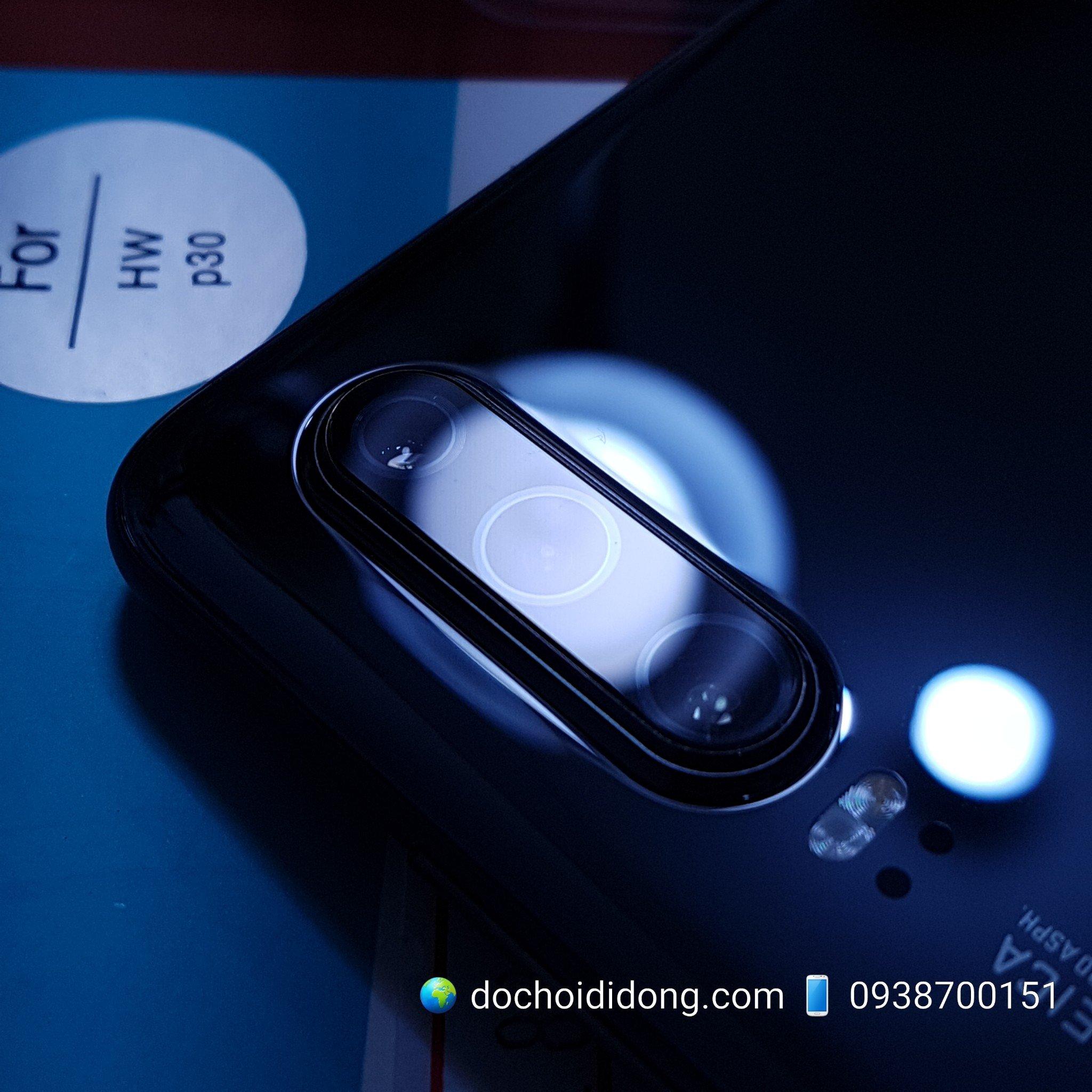 mieng-dan-cuong-luc-camera-huawei-p30-9h