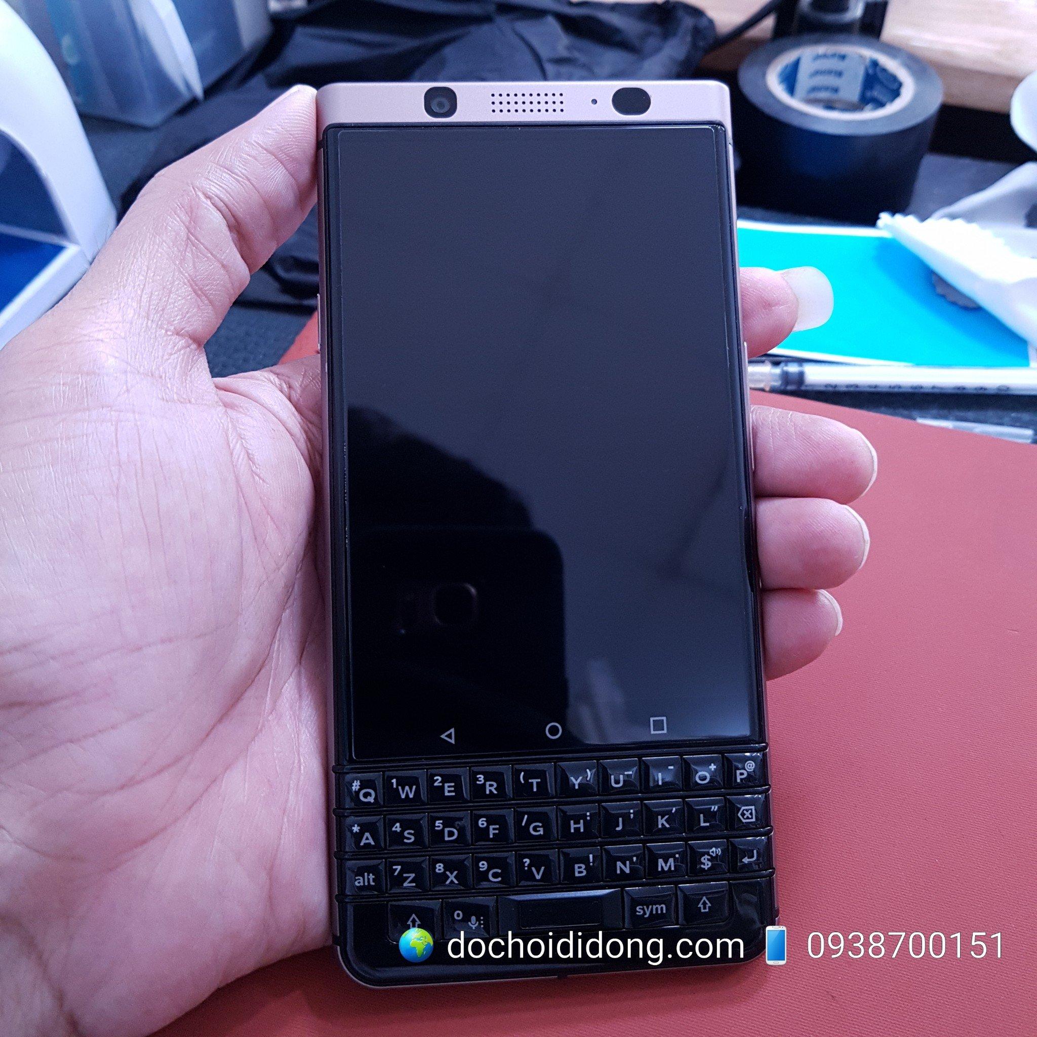 dan-cuong-luc-blackberry-key-1-key-2-9h-trong-suot-khong-full