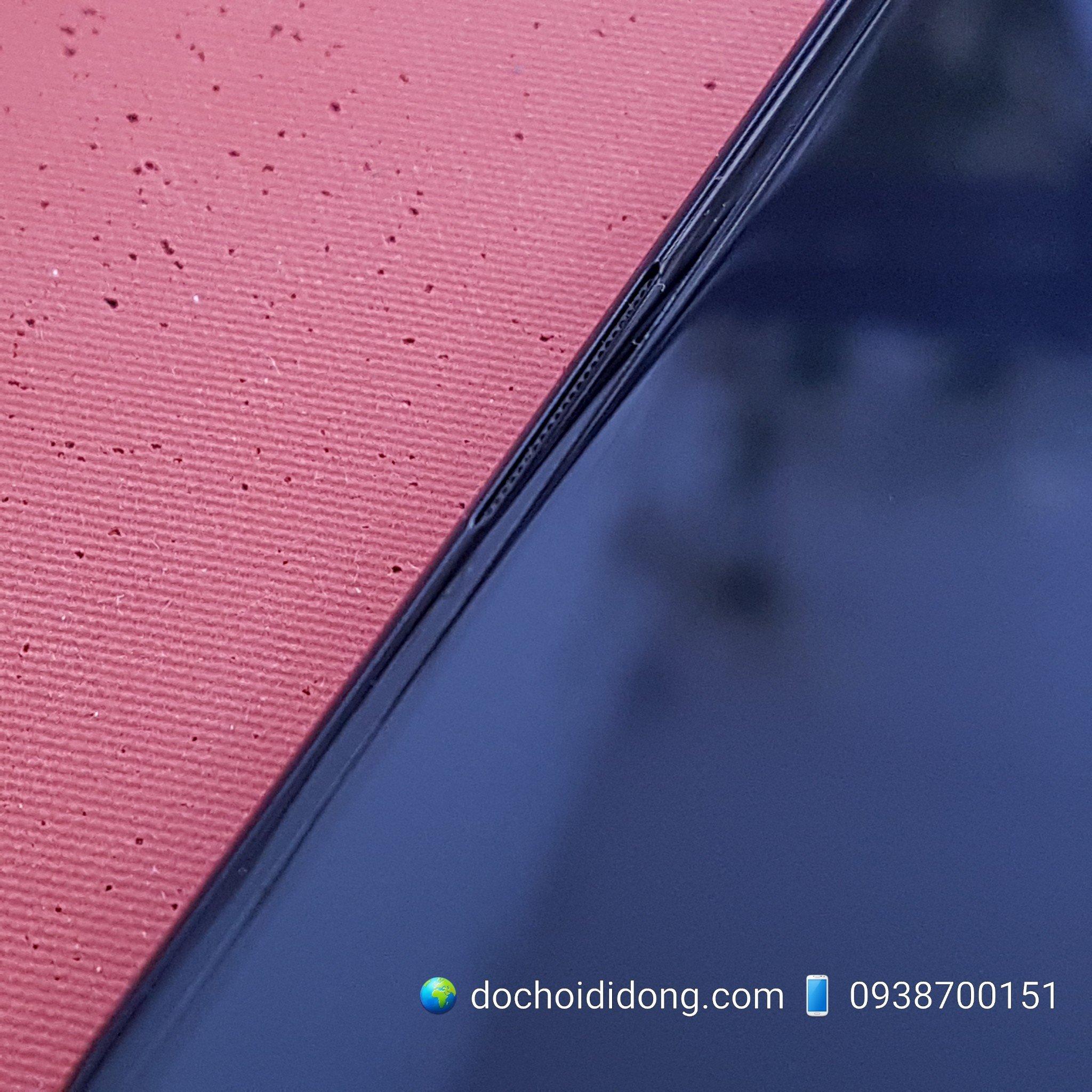 Miếng dán cường lực Xiaomi Redmi K20 Pro Zacase All Clear