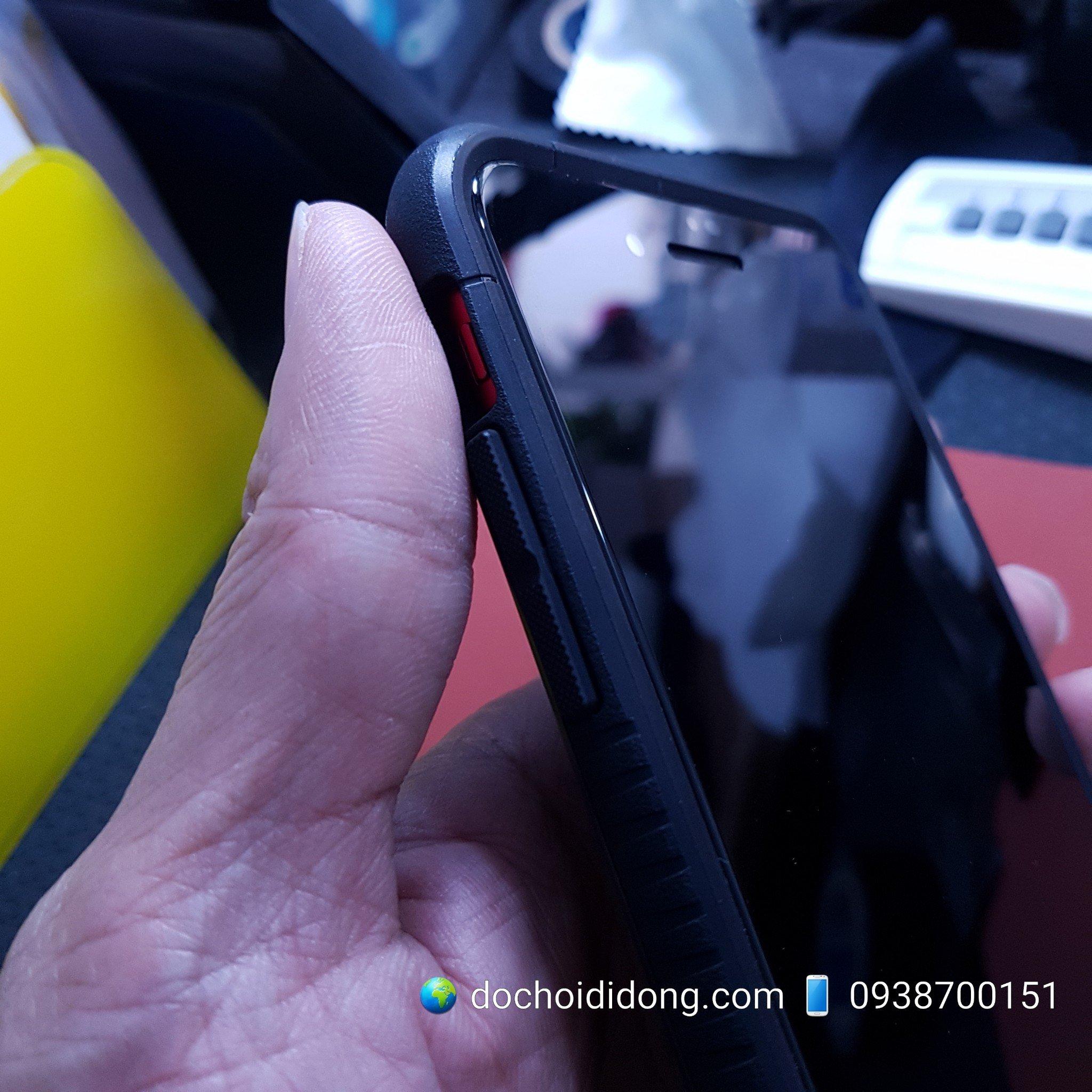 op-lung-iphone-7-plus-ringke-max-chong-soc-cao-cap
