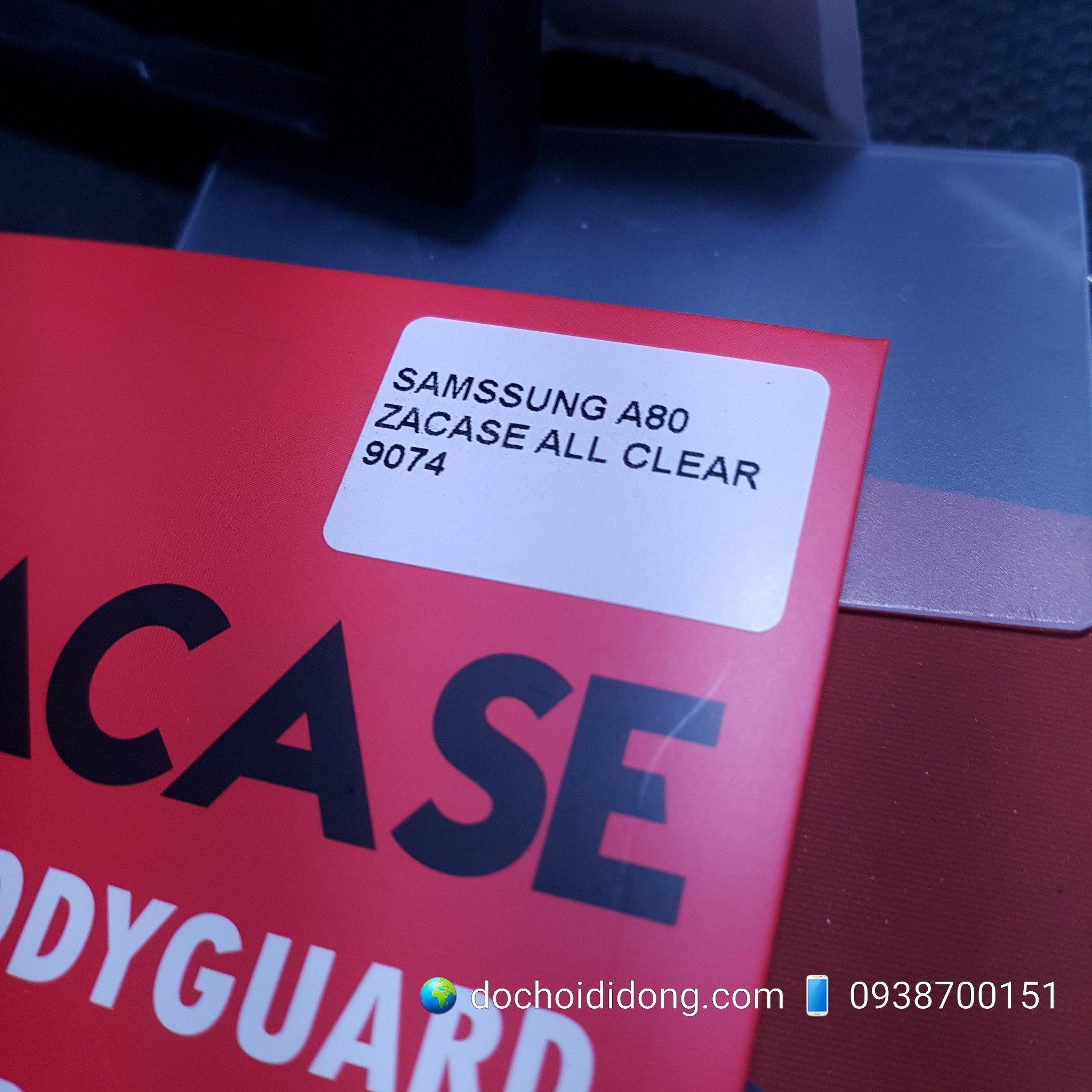 dan-cuong-luc-samsung-a80-zacase-all-clear