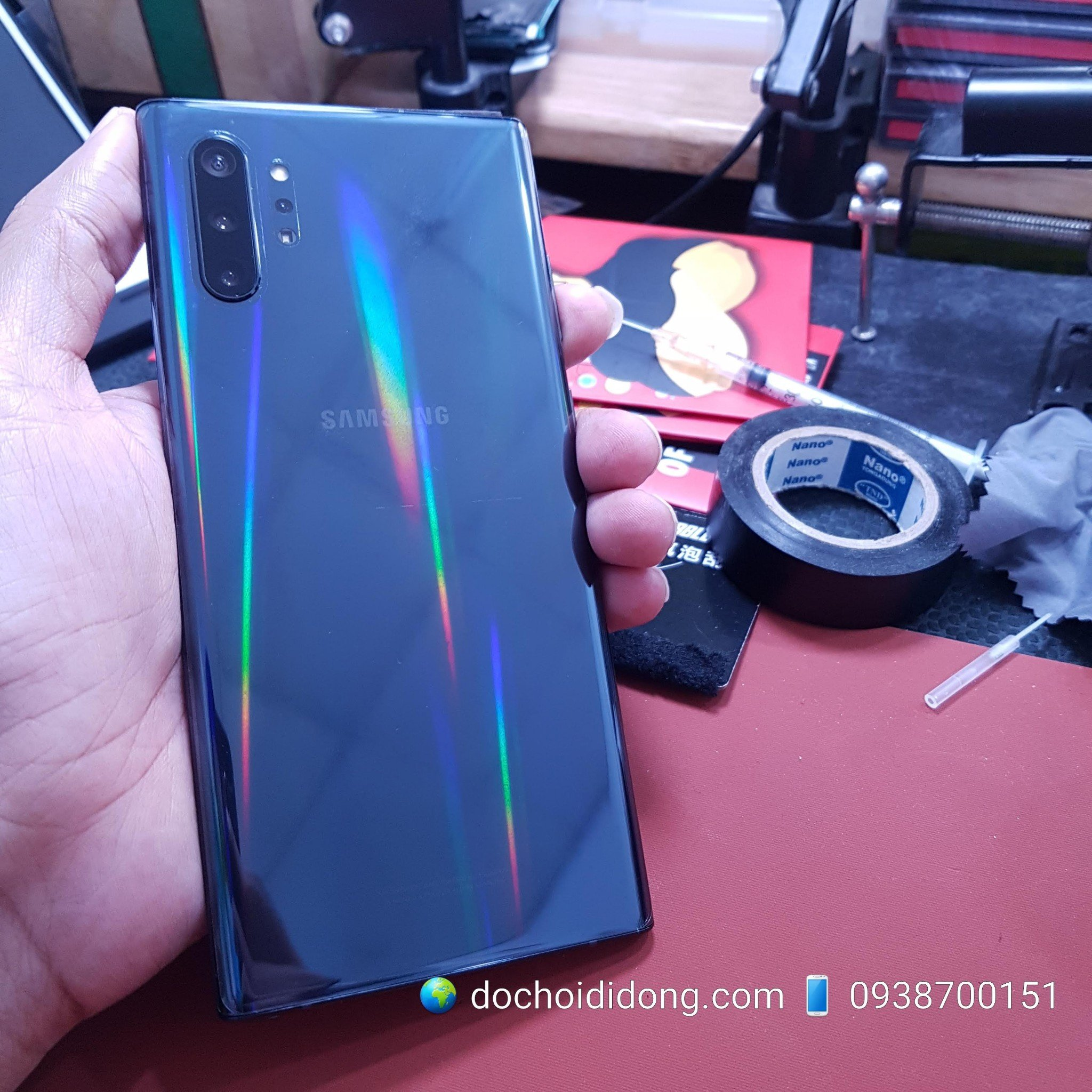 mieng-dan-lung-samsung-note-10-note-10-plus-aurora-doi-mau