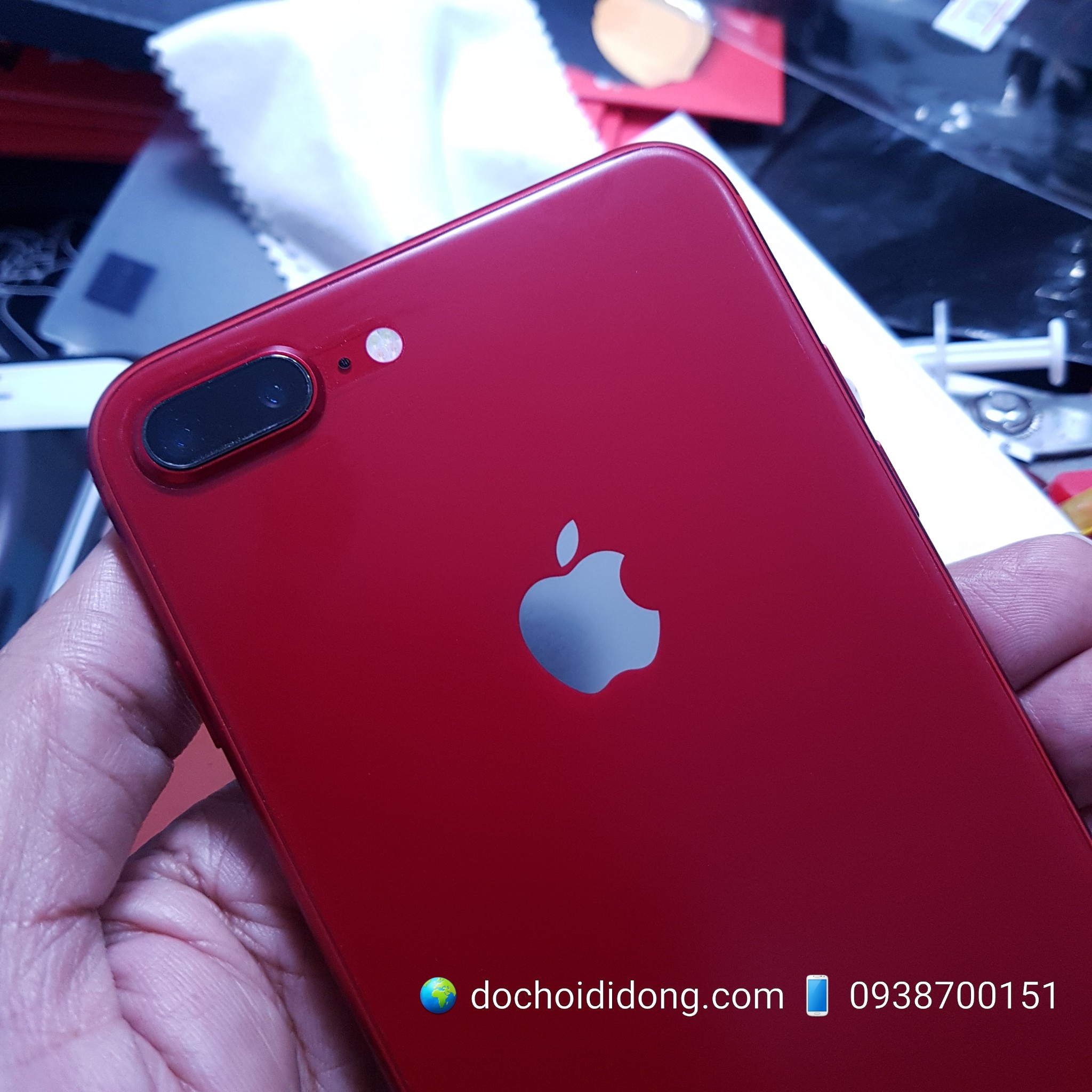 mieng-dan-lung-nham-trong-iphone-7-8-plus-matte-flexible