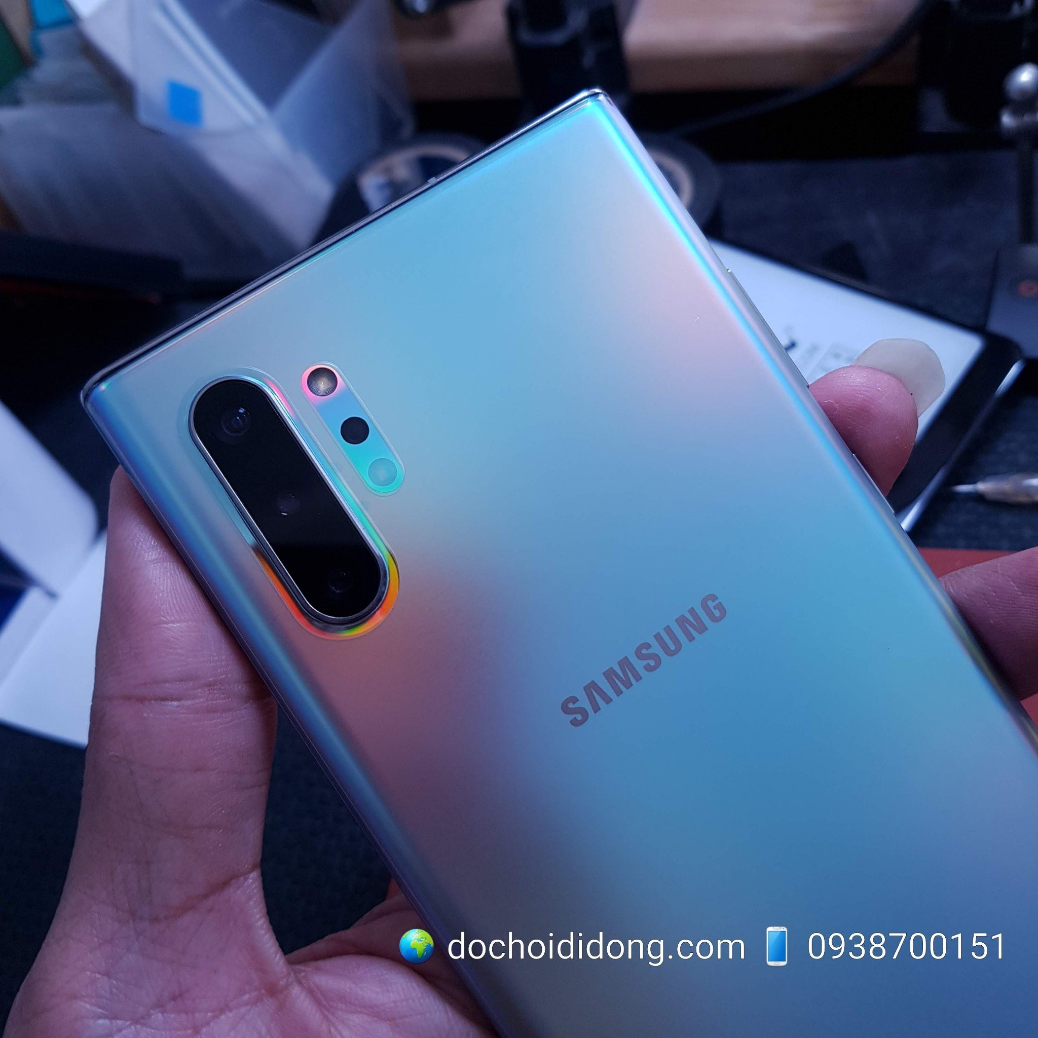 mieng-dan-lung-nham-trong-samsung-note-10-plus-matte-flexible
