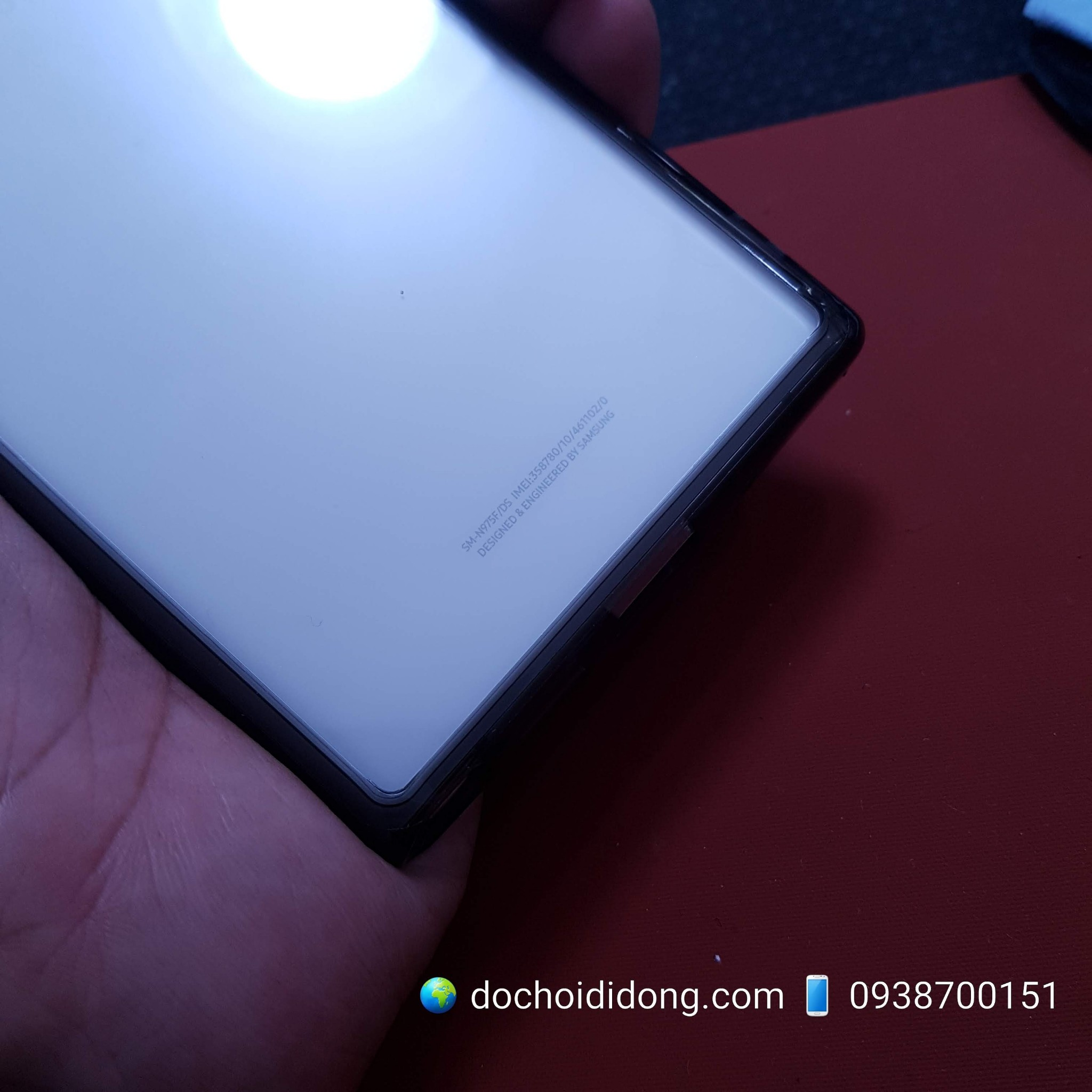 op-lung-samsung-note-10-plus-ringke-fusion-chong-soc
