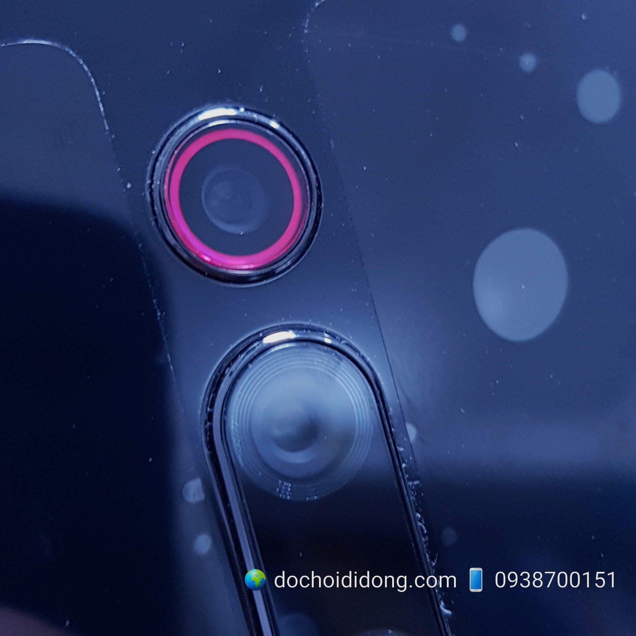 Miếng dán cường lực camera Xiaomi Redmi K20 Pro Mi 9T Pro 2.5D