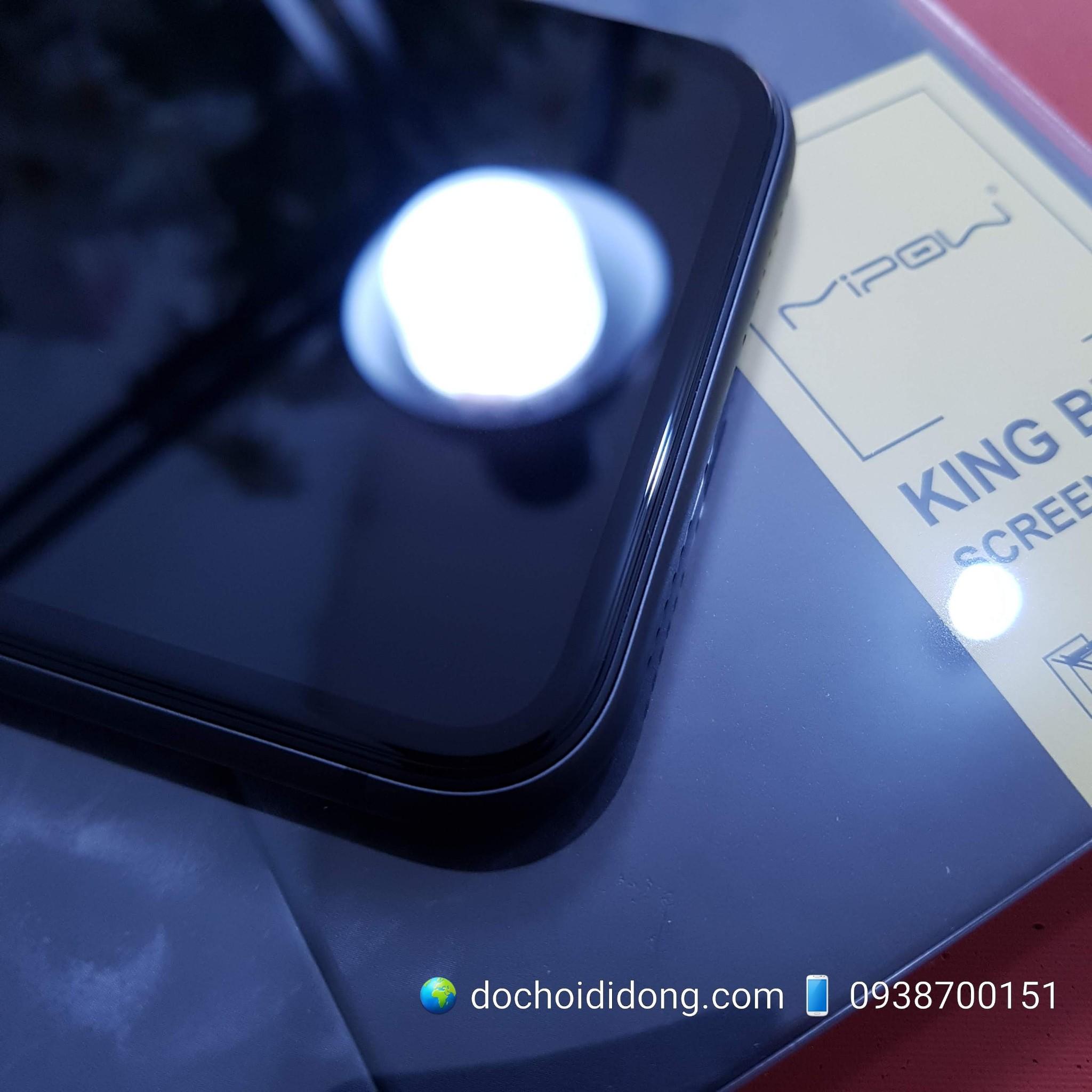 mieng-dan-cuong-luc-iphone-11-mipow-king-bull-3d-full-man-hinh