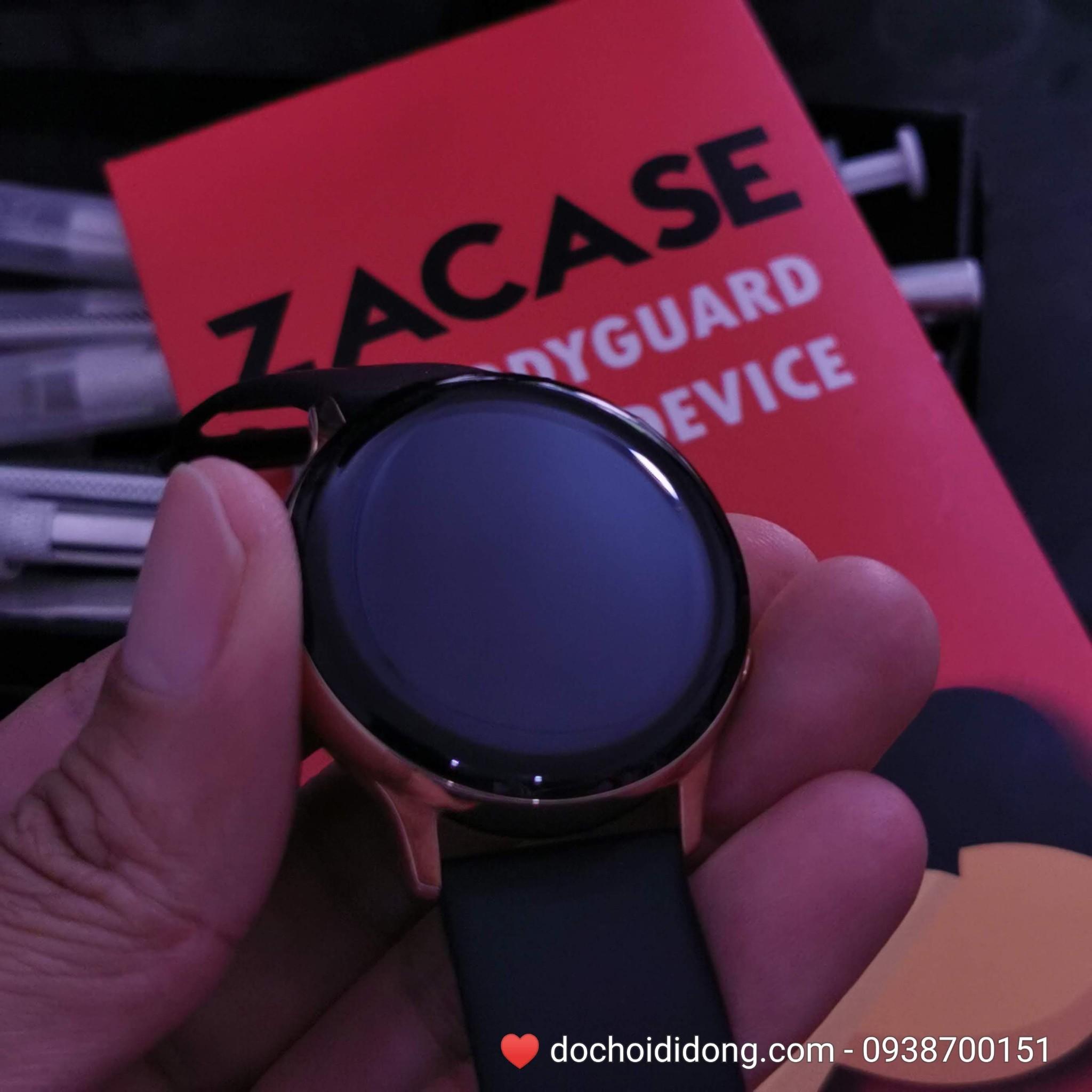 dan-cuong-luc-dong-ho-samsung-galaxy-watch-active-zacase-full-keo