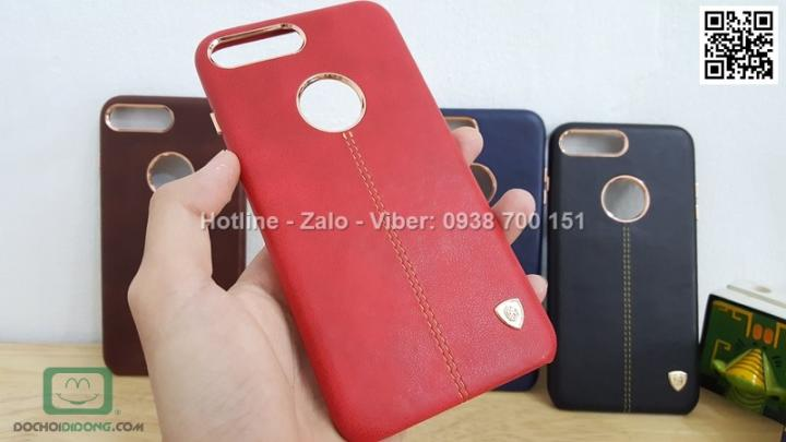 op-lung-iphone-8-plus-nillkin-englonop-lung-iphone-8-plus-nillkin-englon