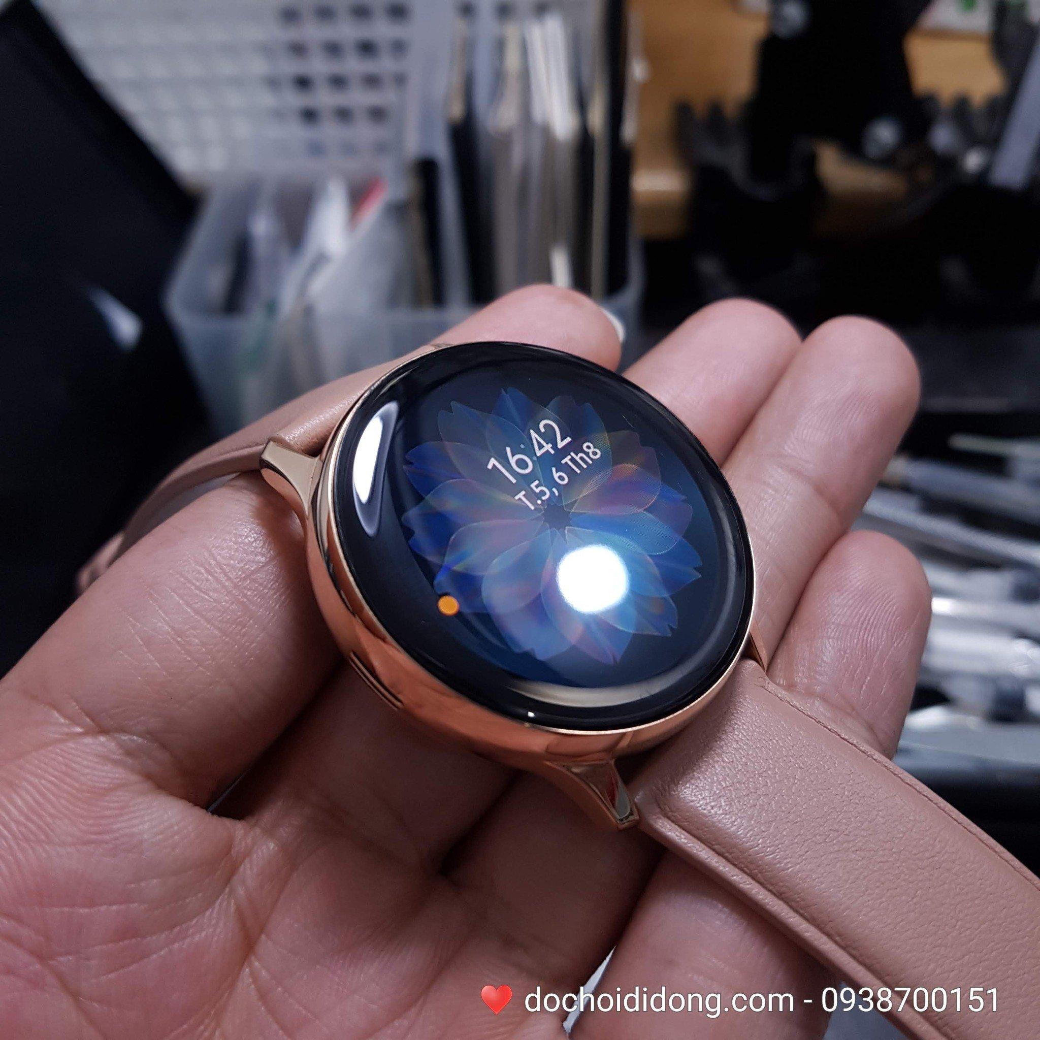 mieng-dan-ppf-rock-samsung-galaxy-watch-active-40-40mm-trong-nham-doi-mau-cao-cap