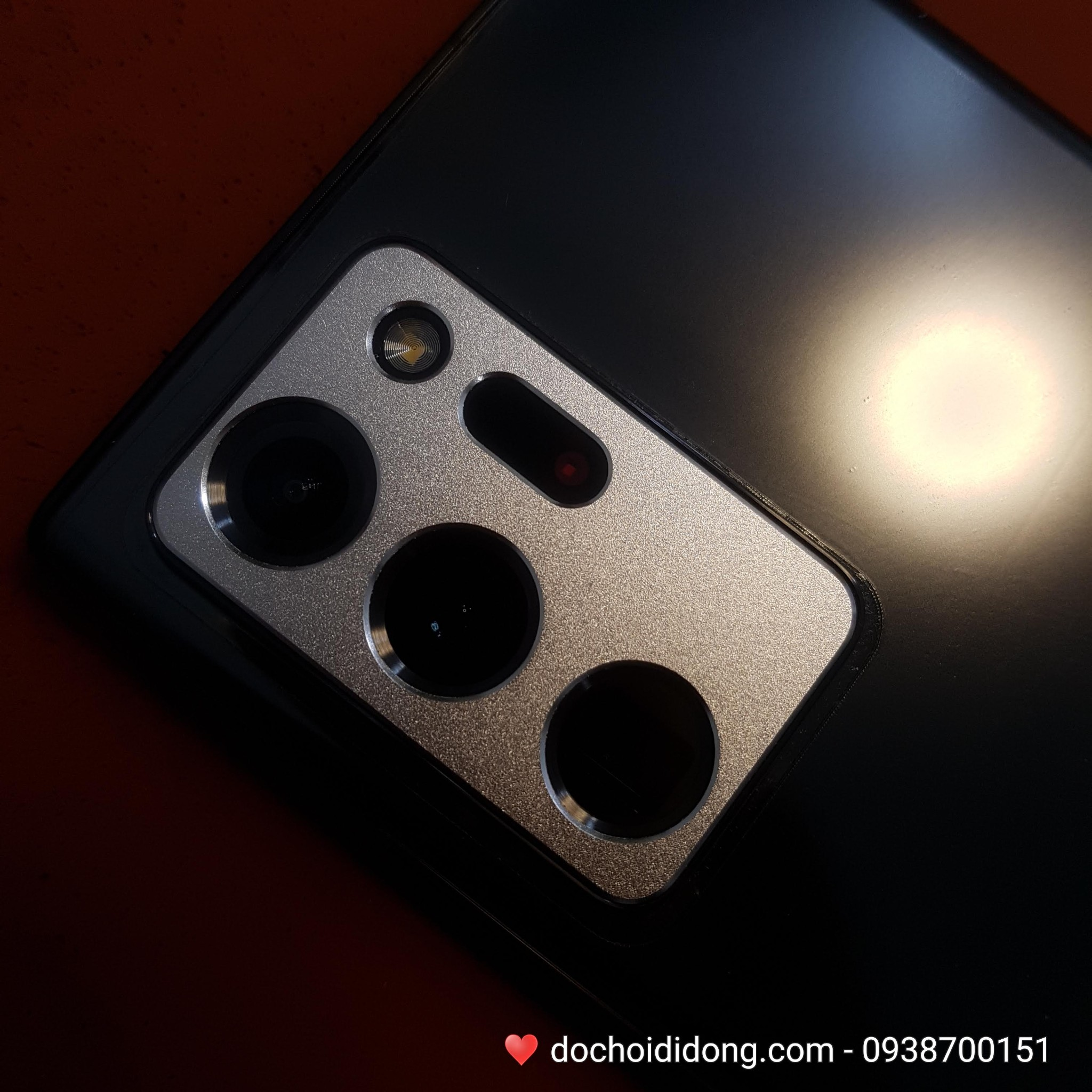 khung-nhom-bao-ve-camera-samsung-note-20-ultra