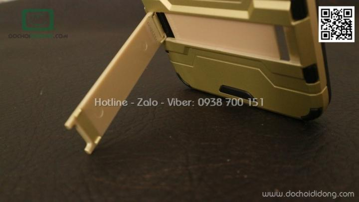 op-lung-asus-zenfone-4-max-zc554kl-iron-man-chong-soc-co-chong-lung