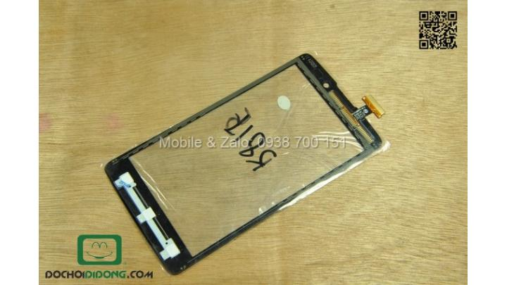 mat-cam-ung-oppo-find-clover-r815-chinh-hang