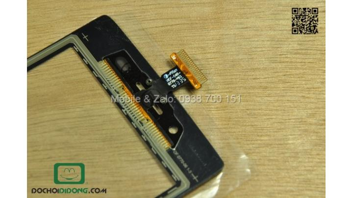 mat-cam-ung-oppo-find-piano-r8113-chinh-hang