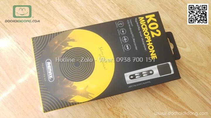 micro-karaoke-remax-k02-cho-dien-thoai-may-tinh-bang-va-pc