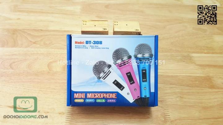 micro-mini-karaoke-danh-cho-dien-thoai