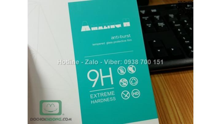mieng-dan-cuong-luc-asus-zenfone-2-laser-ze500kl-nillkin-9h